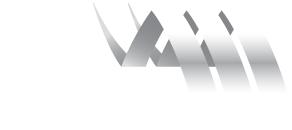 MFAA-white